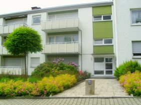 Apartment in Möhnesee  - Körbecke