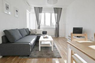 Apartment in Stuttgart  - Feuerbach