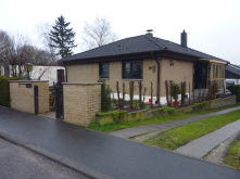 Wohnung in Bad Friedrichshall  - Kochendorf