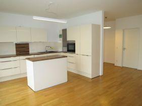 Wohnung in Frankfurt am Main  - Kalbach/Riedberg