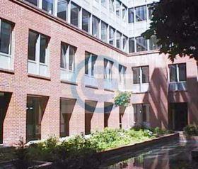 Bürofläche in Düsseldorf  - Bilk