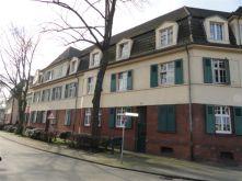Erdgeschosswohnung in Duisburg  - Hüttenheim