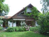 Idyllisch gelegenes Einfamilienhaus in Untersendling -Nähe Westpark-