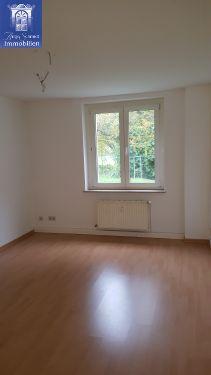 WG-Traum! Wohnküche ... Tageslichtbad mit Wanne ... Alle Zimmer mit Fenster!