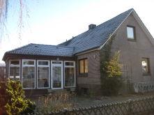 Wohnung in Hoisdorf
