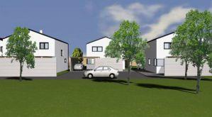 Einfamilienhaus in Furth  - Arth