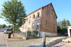 Mehrfamilienhaus in Thale  - Neinstedt
