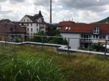 Dachgeschosswohnung in Esslingen  - Stadtmitte