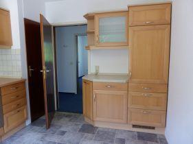 Wohnung in Bomlitz  - Kroge