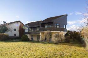 Wohnung Kaufen Stuttgart Plieningen Eigentumswohnung Stuttgart
