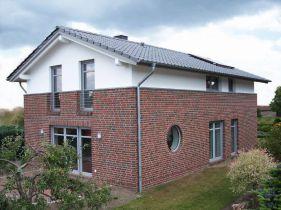 Einfamilienhaus in Appelbeck