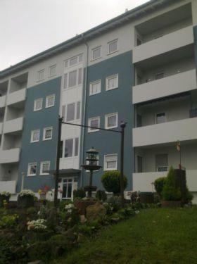 Wohnung in Zweibrücken  - Zweibrücken