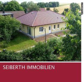 Bungalow in Dettelbach  - Dettelbach