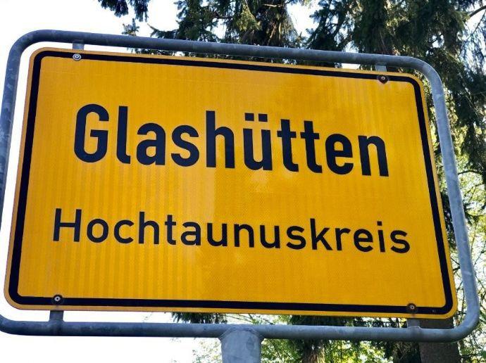 Claus Blumenauer Immobilienconsulting Gmbh In Konigstein