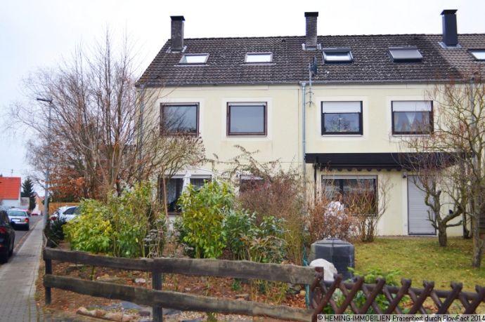Haus kaufen in Bingen am Rhein
