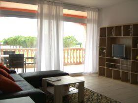 Apartment in Vilacolum