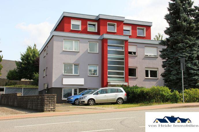 Haus kaufen in Herford Schwarzenmoor