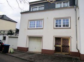 Einfamilienhaus in Saarburg  - Beurig