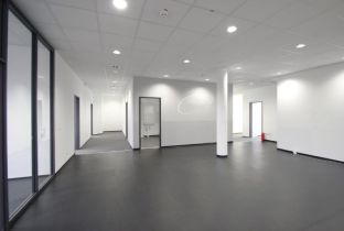 Bürofläche in Hannover  - Bothfeld
