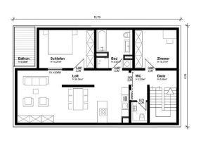 Loft-Studio-Atelier in Lauf  - Lauf