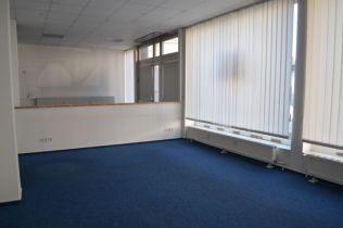 Sonstiges Büro-/Praxisobjekt in Helmstedt  - Helmstedt