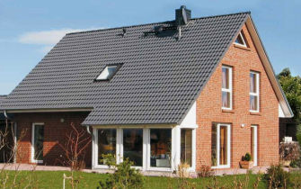 Einfamilienhaus in Brackel  - Brackel