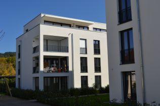 Penthouse in Staufen  - Staufen