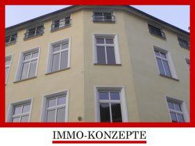 Etagenwohnung in Schwerin  - Paulsstadt