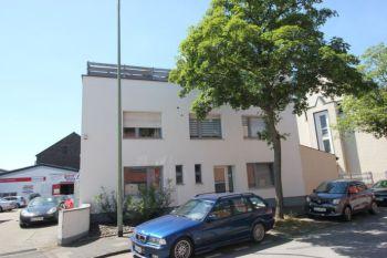 Duisburg Grossenbaum Gepflegte Wohn Und Gewerbeimmobilie In Bestlage