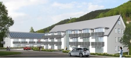 Besondere Immobilie in Marburg  - Marburg