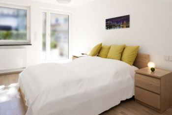 Fußboden Schlafzimmer Nürnberg ~ Sie suchen eine schicke wohnung für ihren aufenthalt in nürnberg