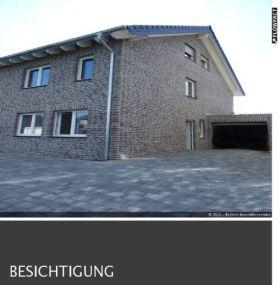 Haus in Übach-Palenberg  - Übach