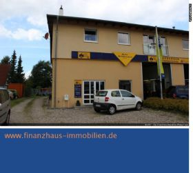 Werkstatt in Bad Segeberg