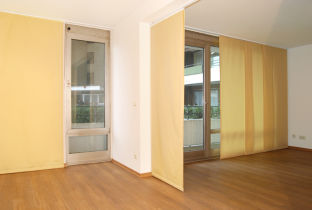 Apartment in 											Mainz 											 - Weisenau