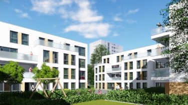 Penthouse in Ronnenberg  - Empelde