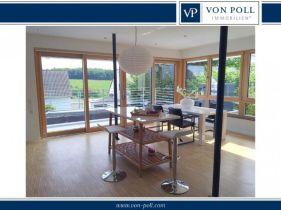 Doppelhaushälfte in Wachtberg  - Pech