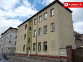 Mehrfamilienhaus in Fürstenwalde  - Fürstenwalde