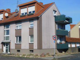 Erdgeschosswohnung in Gronau  - Gronau