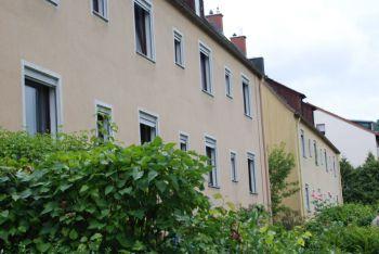 Fußboden Bad Kissingen ~ Dachgeschoßwohnung 2 zkb wohnung in ruhiger wohnlage von bad kissingen