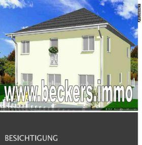 Haus in Hückelhoven  - Hückelhoven