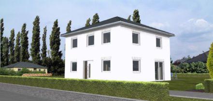 Stadthaus in Ludwigsau  - Beenhausen