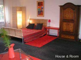 Zimmer in Tornesch