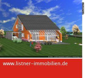 Einfamilienhaus in Ebsdorfergrund  - Wittelsberg