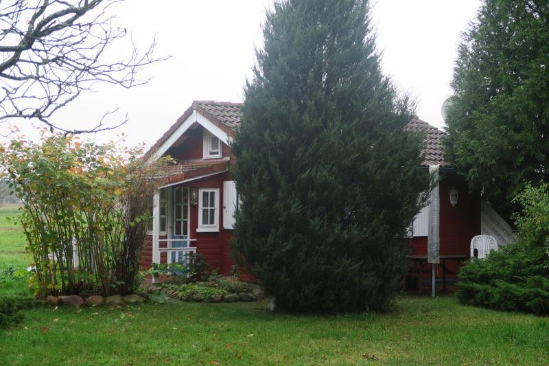 Wohnung Kaufen Berlin Pl Nterwald Eigentumswohnung Berlin