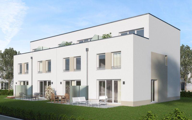 Haus kaufen in Villingen Schwenningen Schwenningen