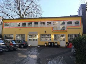 Bürofläche in Dortmund  - Mitte