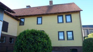 Bauernhof in Steinau  - Ulmbach