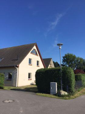 Doppelhaushälfte in Zingst  - Zingst