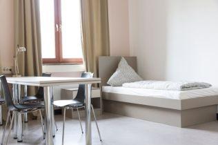 Wohnung in Burbach  - Lippe