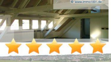 Dachgeschosswohnung in Calw  - Calw